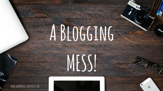 a-bloggingmess
