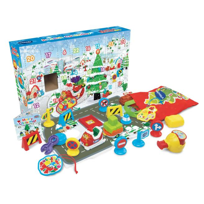 vtech-toottoot-drivers-advent-calender-89551-0-1437102657000